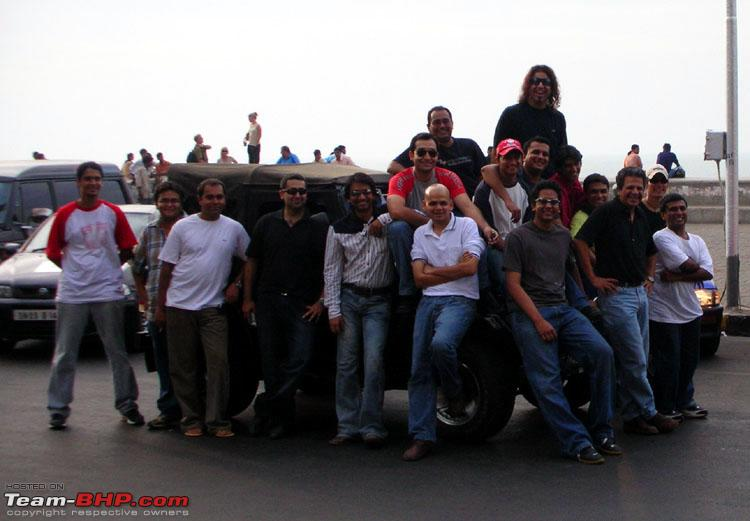 Name:  TeamBHP Meet Picture.jpg