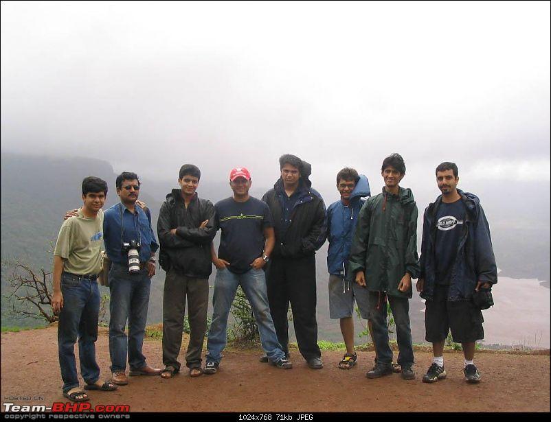 The Team-BHP Story-1.jpg