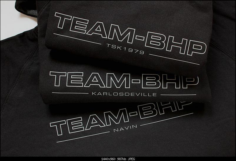 The Team-BHP Story-img_5762-copy.jpg