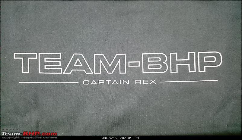 Team-BHP Official Gear : 2014 Hoodies [Discontinued]-dsc_0759.jpg