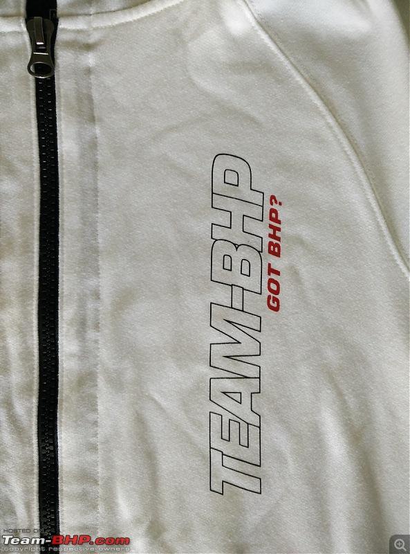 Team-BHP Official Gear : Zippered Hoodies! (v2.0)-img_20151124_121439.jpg