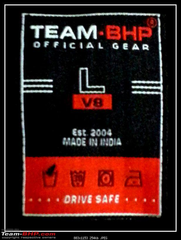 Team-BHP Official Gear : *NEW* Zippered Hoodies! (v2.0)-20151209_220935.jpg