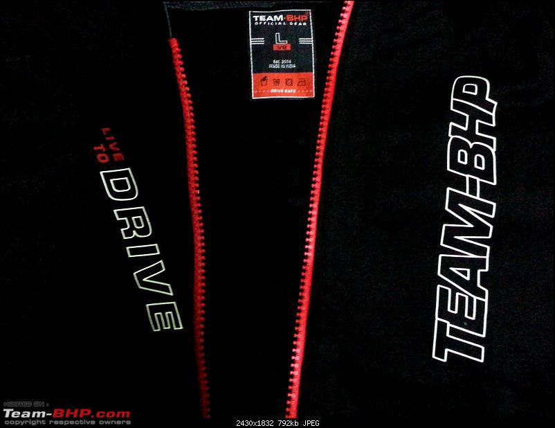 Team-BHP Official Gear : Zippered Hoodies! (v2.0)-20151209_220957.jpg