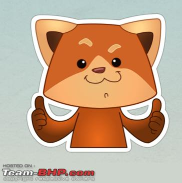 Name:  thumbs_up.png Views: 820 Size:  120.9 KB
