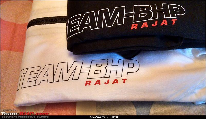 Team-BHP Official Gear : Zippered Hoodies! (v2.0)-img_20151218_172649013_hdr.jpg