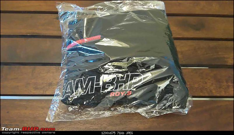 Team-BHP Official Gear : *NEW* Zippered Hoodies! (v2.0)-hoodie.jpg