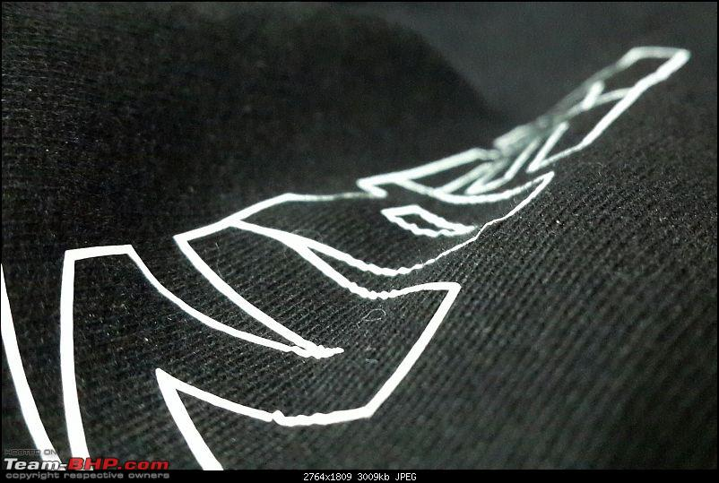 Team-BHP Official Gear : Zippered Hoodies! (v2.0)-20151224_1705541.jpg