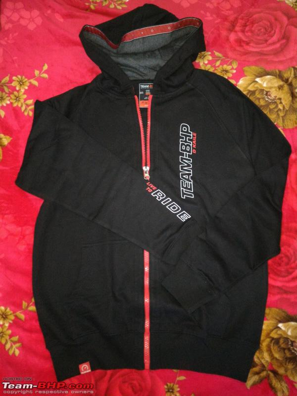 Name:  Team BHP Zippered Hoodie 26122015.jpg
