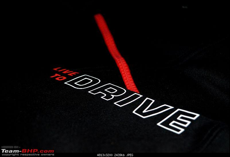Team-BHP Official Gear : Zippered Hoodies! (v2.0)-ltd3.jpg