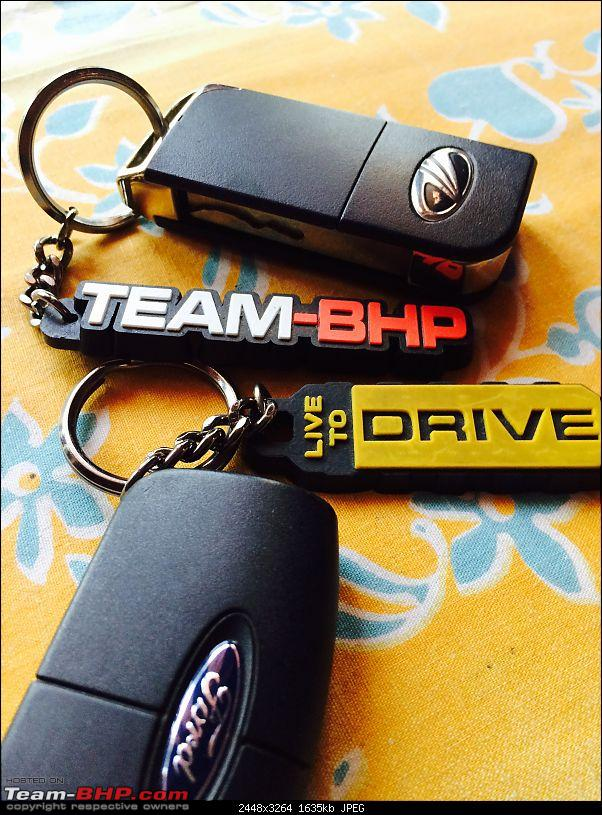 Team-BHP KEYCHAINS are here! Update: 'Got BHP?' design & mixed set added...-fullsizerender.jpg