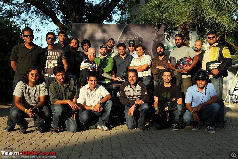 A dozen years of memories...Happy 12th Birthday, Team-BHP!-harleybootcamp131109an2020608.jpg