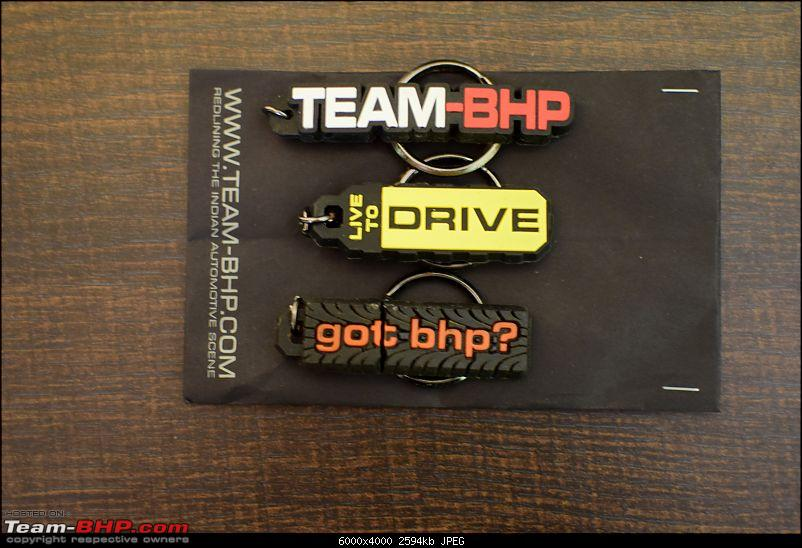 Team-BHP KEYCHAINS are here! Update: 'Got BHP?' design & mixed set added...-1_dsc0032.jpg