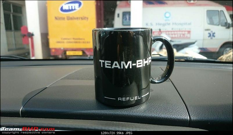 REFUEL : Team-BHP Coffee Mugs-img20161201wa0011.jpg