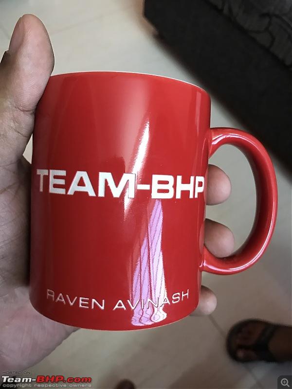REFUEL : Team-BHP Coffee Mugs-img_2330.jpg