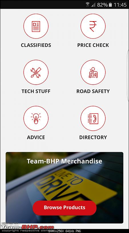Team-BHP's 2016 Facelift: A new mobile website-4c.png
