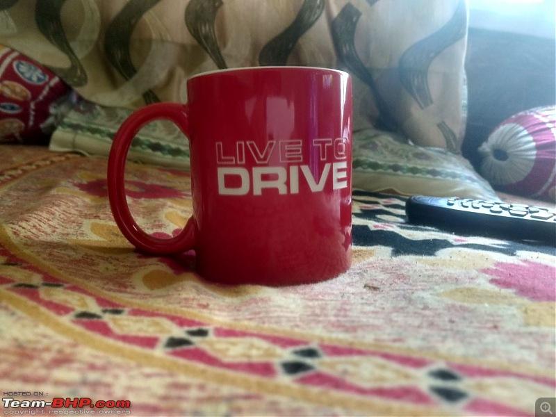 REFUEL : Team-BHP Coffee Mugs-img_5272.jpg