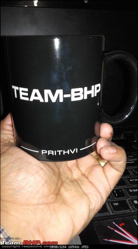 REFUEL : Team-BHP Coffee Mugs-20170112_170156.jpg