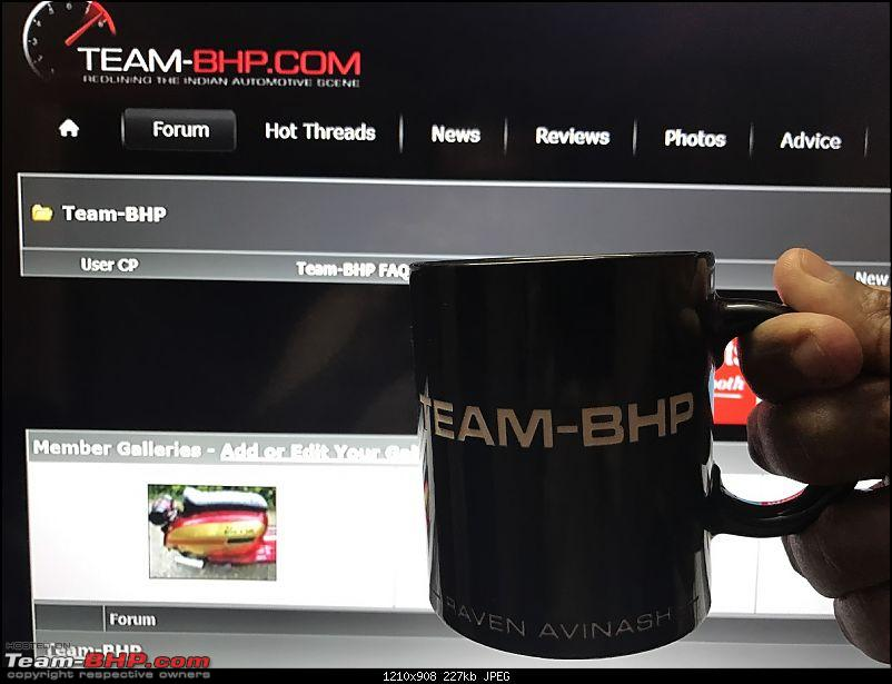 REFUEL : Team-BHP Coffee Mugs-img_2356.jpg