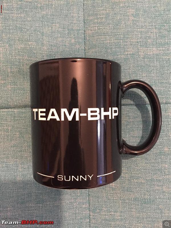 REFUEL : Team-BHP Coffee Mugs-img_1691.jpg