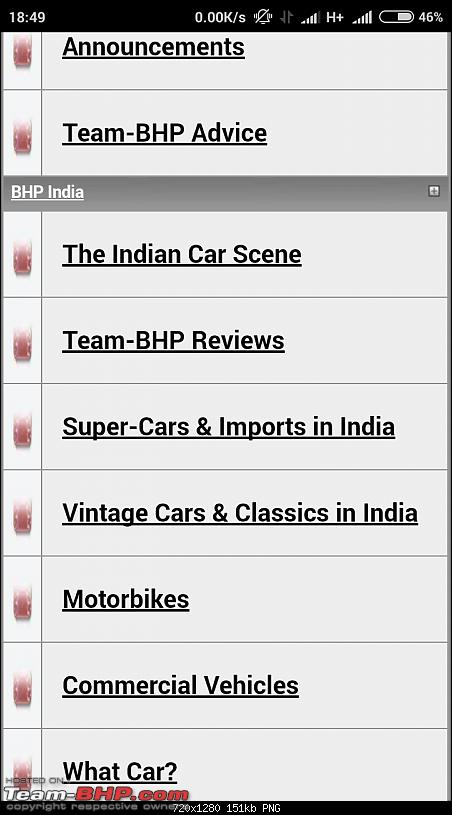 You know you are addicted to Team-BHP when ...-screenshot_20170318184954793_com.android.chrome.png