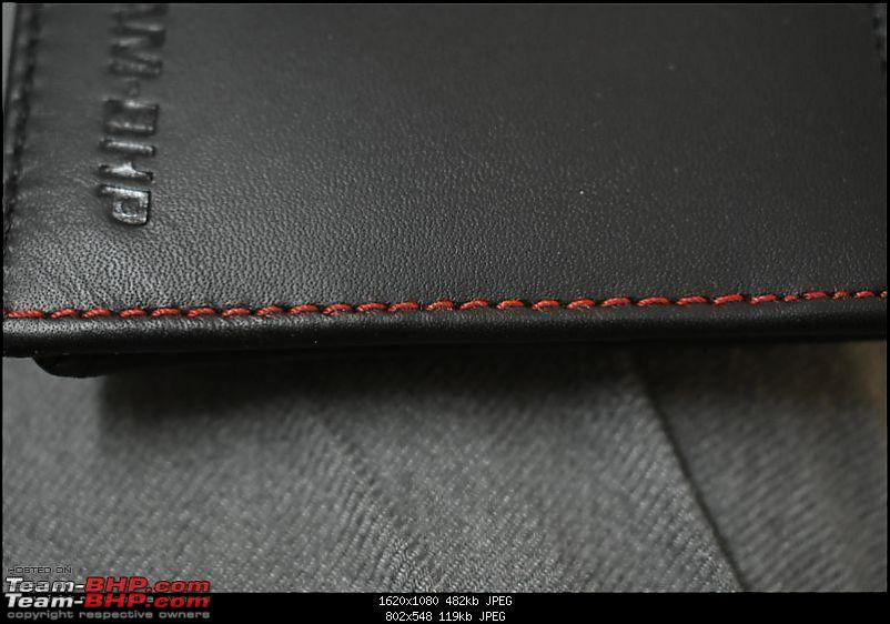 Team-BHP Wallets-stitching.jpg