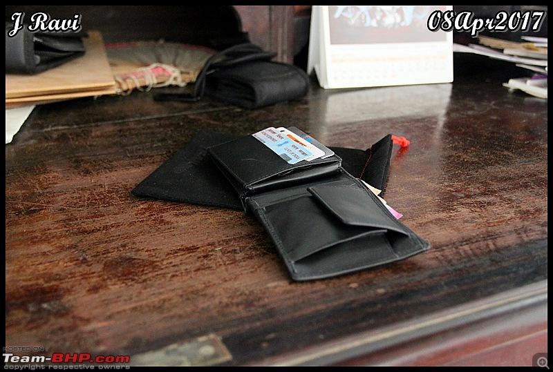 Team-BHP Wallets-img_6444.jpg