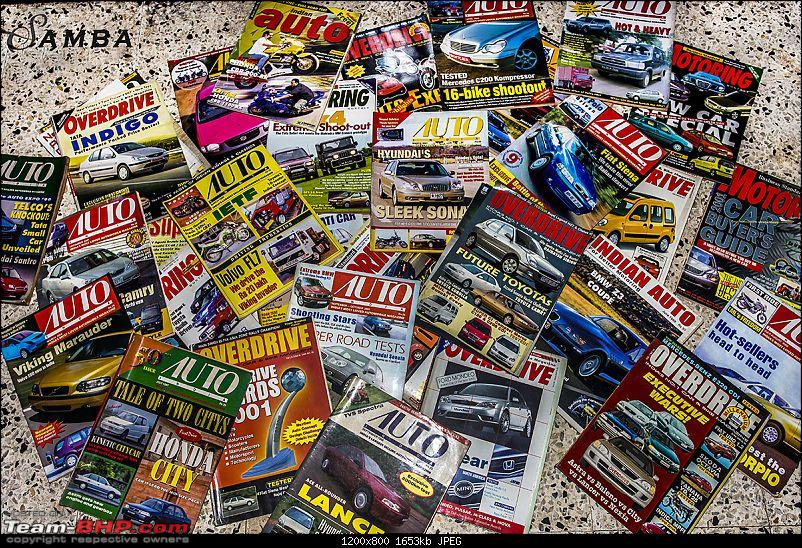 You know you are addicted to Team-BHP when ...-img_0214.jpg