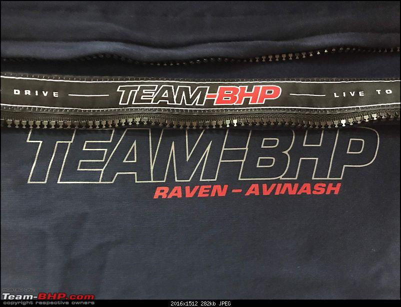 Team-BHP Official Gear : Hoodies & Jackets (v3.0)!-image6_2.jpg