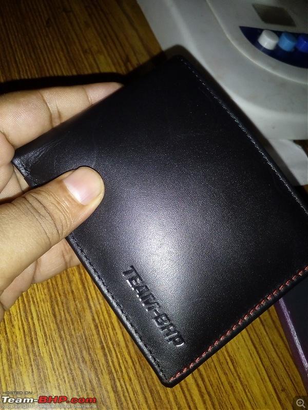 Team-BHP Wallets-img_20170918_172522.jpg