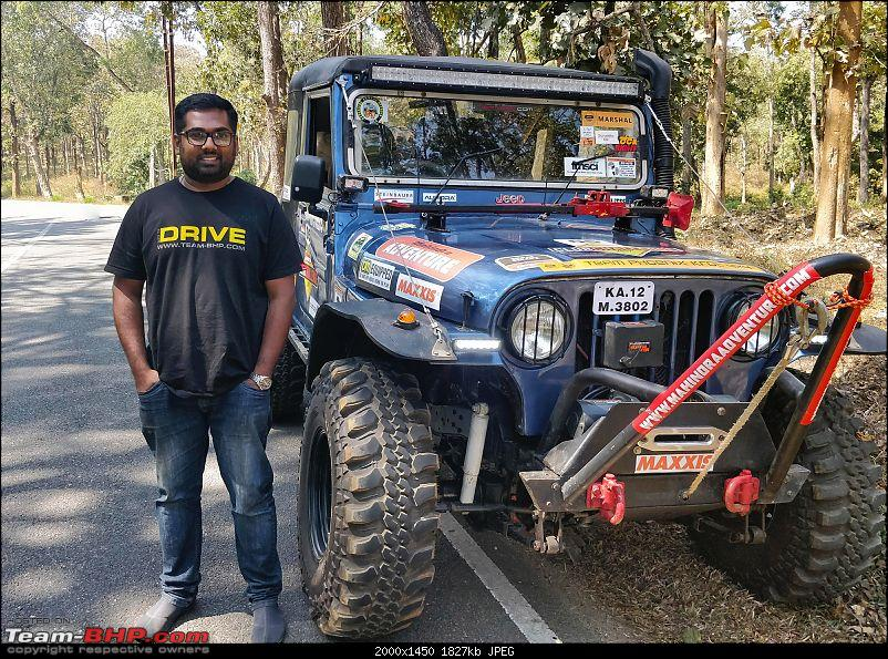 Team-BHP Official Gear : T-Shirts-dhanushs-5ft8in-91kgs-2xl-r-edit-tshirt.jpg