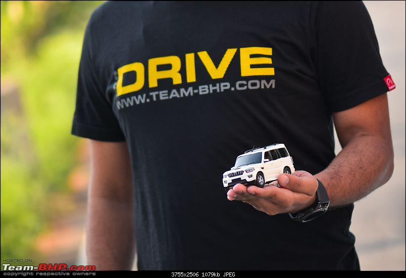 Team-BHP Official Gear : T-Shirts-dsc_8079.jpg