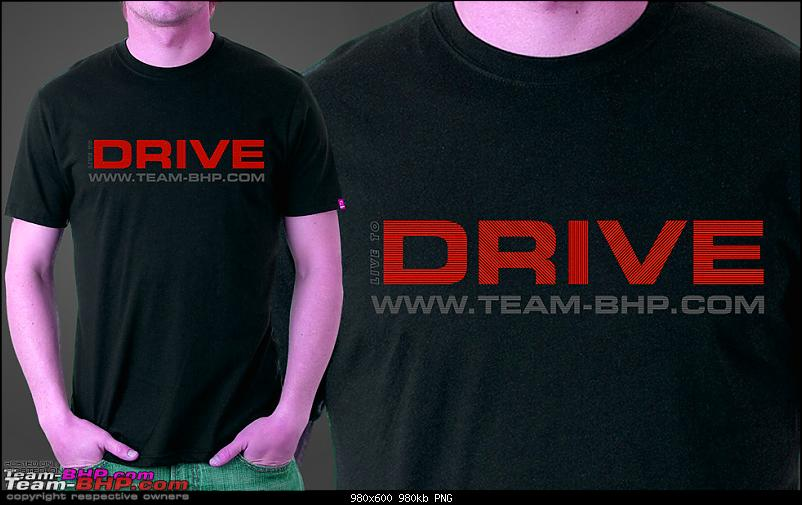 Team-BHP Official Gear : T-Shirts-paste-2.png