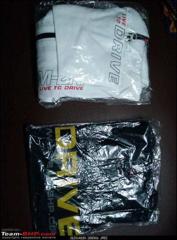 Team-BHP Official Gear : T-Shirts-package.jpg