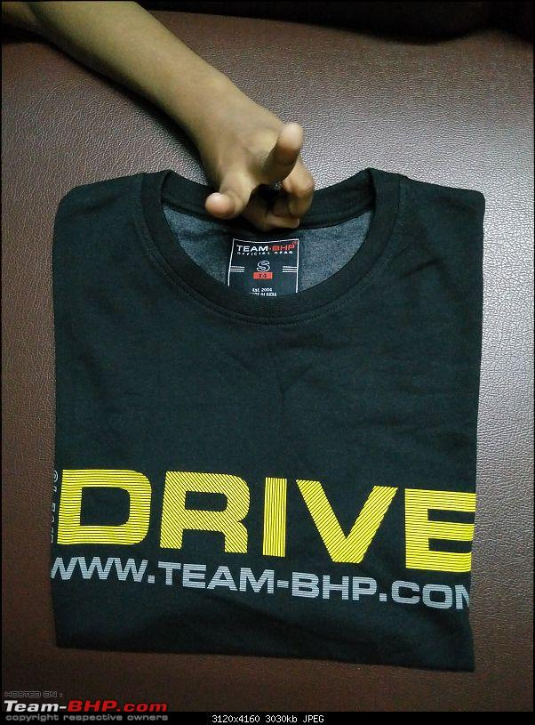 Official Gear : Team-BHP T-Shirts. UPDATE: 3 New Colours & Designs (page 14)-ltd.jpg