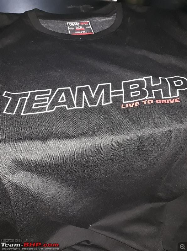 Team-BHP Official Gear : T-Shirts-tee.jpg