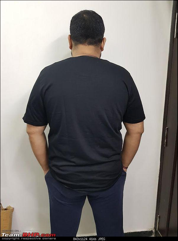 Official Gear : Team-BHP T-Shirts. UPDATE: 3 New Colours & Designs (page 14)-mayyank-kaul-6-120kg-chest-46in-waist-45in-6unnamed.jpg