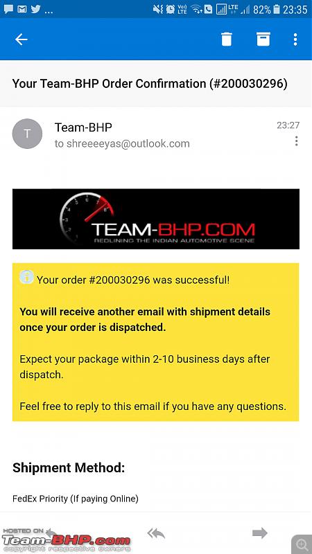 Team-BHP Official Gear : Hoodies & Jackets (v3.0)!-screenshot_20180207233536.png