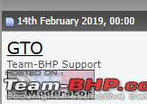 Name:  TBHP1.PNG Views: 509 Size:  6.3 KB