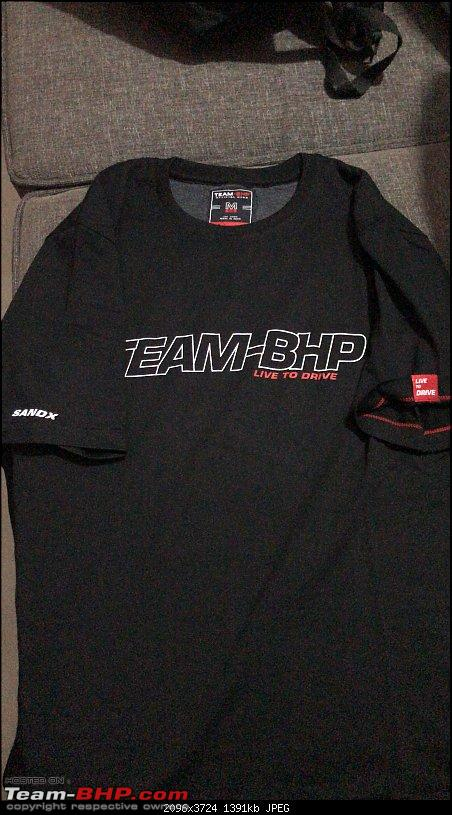 Official Gear : Team-BHP T-Shirts. UPDATE: New Personalized Tees (page 10)-c474907a370f49889a5e562b3b446b16.jpeg