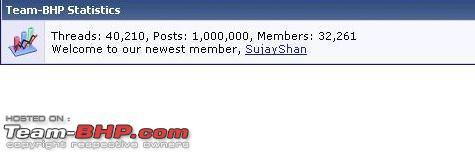 Name:  100000.JPG Views: 3006 Size:  9.9 KB