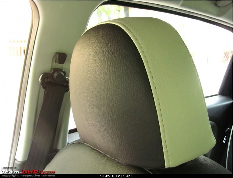 Seat Covers: Imperial INC (Bangalore)-img_4763-medium.jpg