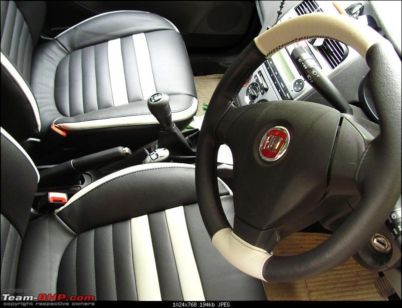 Seat Covers: Imperial INC (Bangalore)-img_4773-medium.jpg