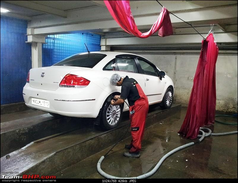 3M Car Care (HSR Layout, Bangalore)-2.jpg