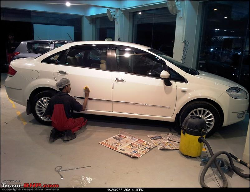 3M Car Care (HSR Layout, Bangalore)-9.jpg