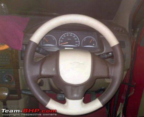 Name:  Steering3.jpg Views: 12762 Size:  31.3 KB