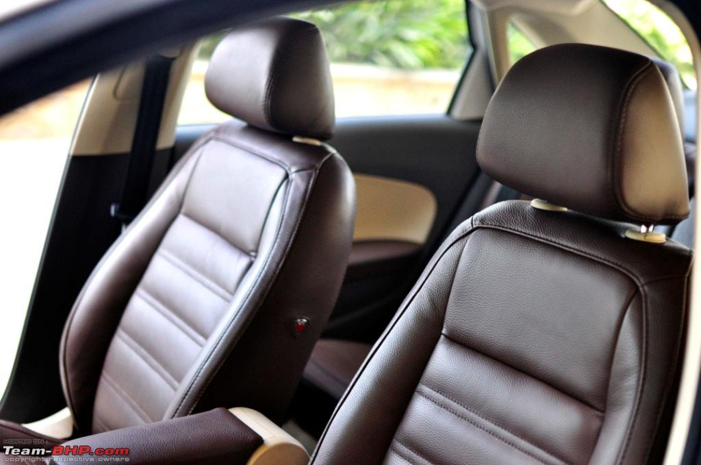 cars with dark brown leather interior. Black Bedroom Furniture Sets. Home Design Ideas