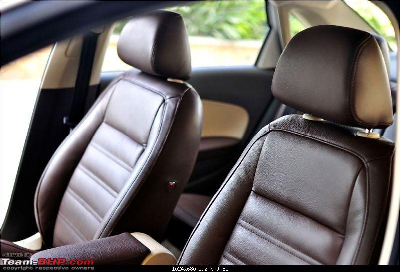 Leather Car upholstery - Karlsson (Bangalore)-tb3.jpg