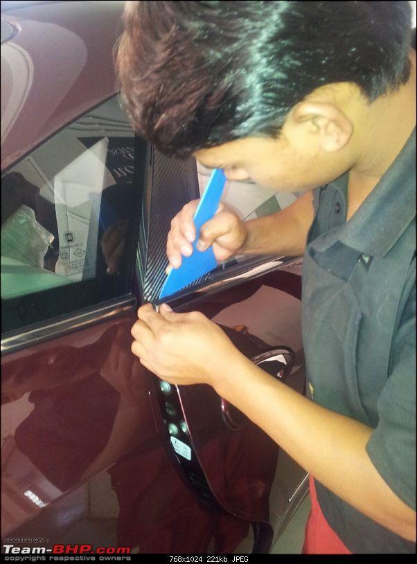 3M Car Care (HSR Layout, Bangalore)-10.jpg