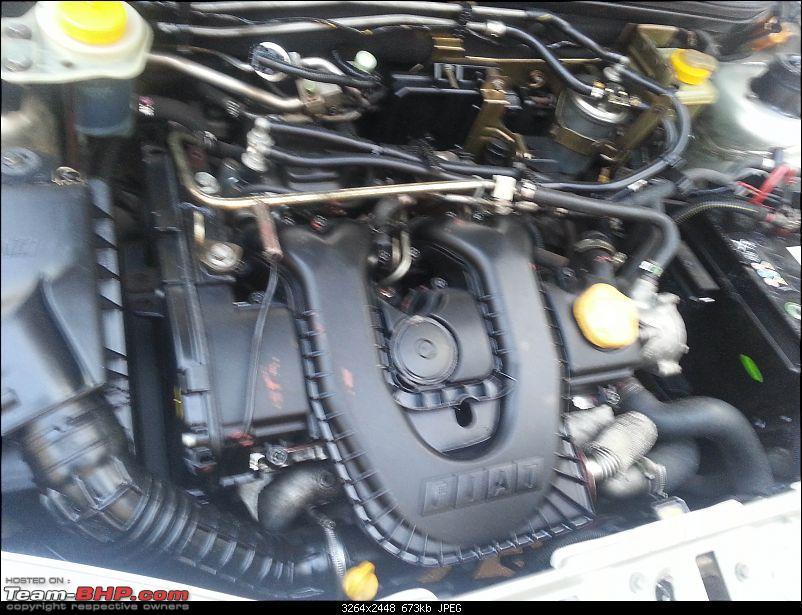 Dedicated automotive Body Care: Sai Colorium-palio-after6.jpg