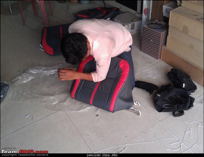 Seat Covers, Wheels, ICE etc. - Edge Accessories (Bangalore)-imag0875-large.jpg